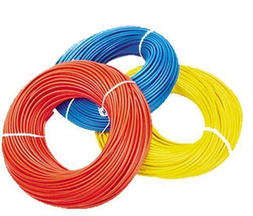house wire bamaa india rh bamaaindia com wire gauge for house wiring wire for home wiring
