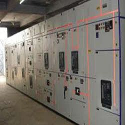Lt Panel Manufacturers in Noida, Lt Panel Repairing In India: Bamaa on electrical power bar, circuit breaker, electrical power extender, wiring diagram, junction box, electrical room, electrical power gauge, electrical power transformer, electical panel, electrical power outlet, electrical power valve, electrical conduit, electrical power board, electrical power design, power cable, electrical spider box, electrical power socket, residual-current device, electrical panel sizes, three-phase electric power, electrical power controller, national electrical code, earthing system, maintenance panel, consumer unit, electricity distribution, electrical equipment, electrical power bus, electrical power wheel, ground and neutral, ring circuit, electrical power meter, earth leakage circuit breaker, electrical wiring, electricity meter, electrical power system, electrical power sensor,